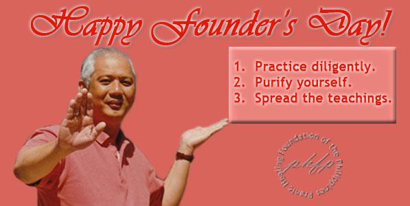 grand master choa kok sui pdf