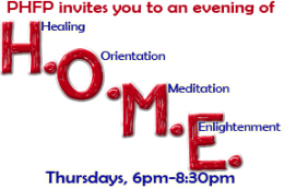 Healing Orientation Meditation Enlightening