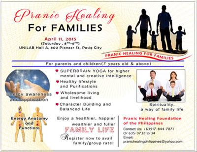 pranic healing, mcks, gmcks, energy, energy healing