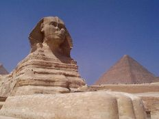 sphinx-southeast-2001
